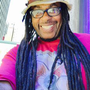 DJ EMSKEE LIVE SET FROM SIP & SOCIAL @ THE BAR ROOM IN NYC (PT.2) - 6/24/15