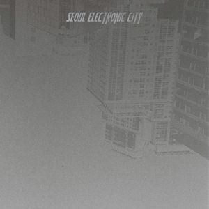 Seoul Electronic City #46