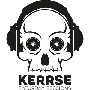 "06-01-18 Kerrse Saturday ""Old Skool"" Sessions"