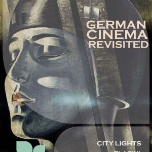 CityLights_German Cinema_2 December_poplie3