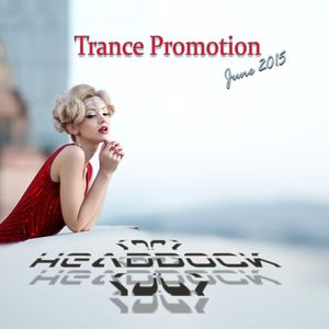 VA - Trance Pro-Motion (June 2015) CD14