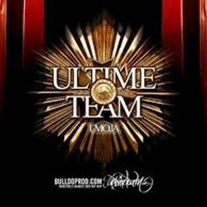 "FULL MIX - Ultime Team ""Umoja"" (Interview)"