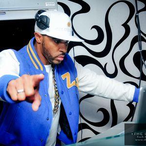 DJ BENZ SUMMER FEEL MIX JUL17