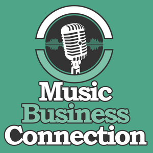 033: Why Proving Yourself Locally Can Launch Your Music Career Everywhere, With Brandon Breitenbach