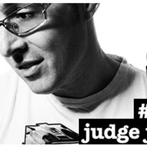 DTPodcast066: Judge Jules