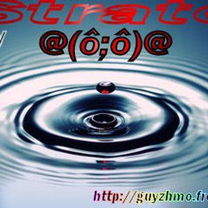 Mix Strate @(ô;ô)@