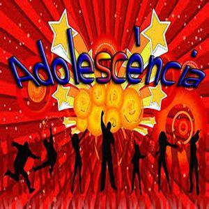 Adolescència   Programa 36   20 de Maig de 2016