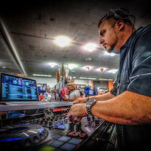 Dj Havok - BIG Wow Mix 2015