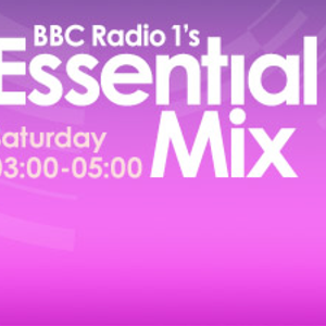Sama - Essential Mix (BBC Radio 1) - 06-Jul-2019