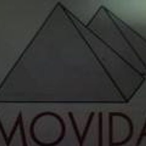 Fabrice Movida '89'90