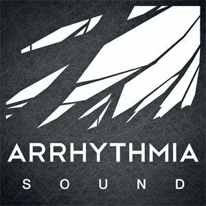 Arrhythmia Podcast #14