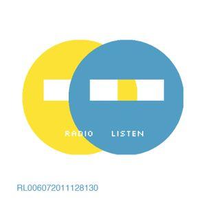 RadioListen_006-Kembou-July 2011