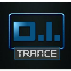 Next Station 001 - Live streaming from  TRANCE ´N´DANCE ( Italia )