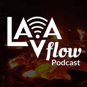 The LAVA Flow - The New Year, New Laws 2017 Ediition