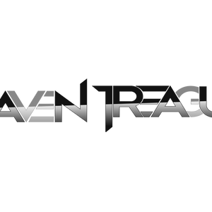 Integration Productions Podcast Episode 7 Daven Treague Commercial Electro House (May 1st)