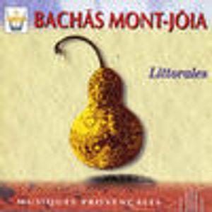 Jòclong 45 Littorales de Bachàs e Mont-Jòia