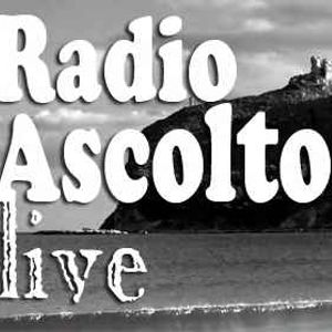 Playlist Radioascoltolive 29_10_2011