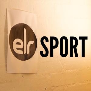 ELR Sport LIVE 8th Sept