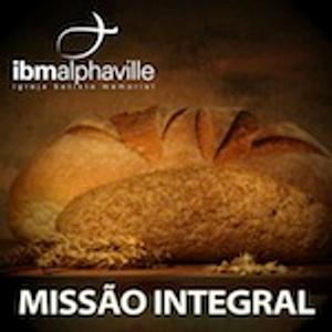 Missão Integral [Missão Integral #2]