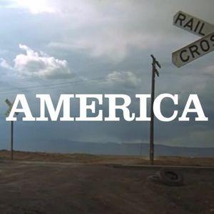 Dusty Kid - America (Ari Rios & Bongiovanni Club Mix)
