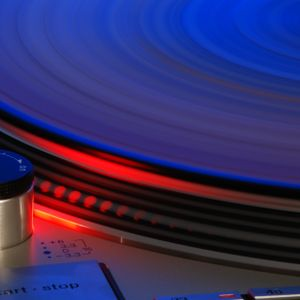retro trance mix 1