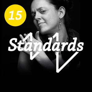 Standards Radio 15 - Tinker