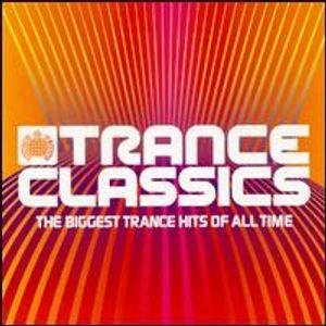 Trance Classics vol-2-Tranc3r