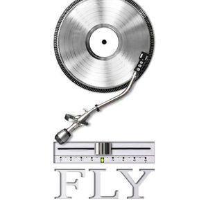 2Fly - Deephouse Crossover Mix - March 2015 Vol II - Mixed by xxxflyerxxx