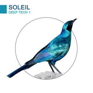 Soleil - Deep Tech December 2017