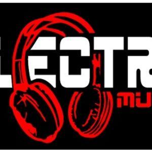 celica - club mix