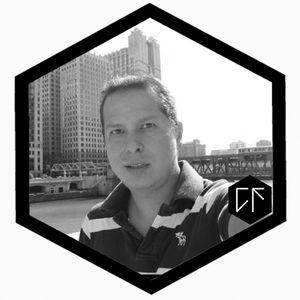 Podcast Crossfader Agency Mauricio Jacques en - Mono Stereo Martes 30-jun-2015