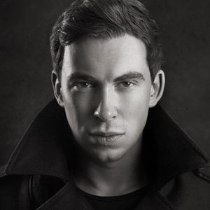 Hardwell 2014 All Songs Mix