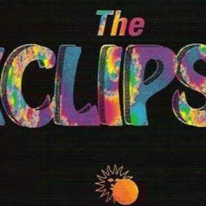 ~Carl Cox @ The Eclipse- New Age~
