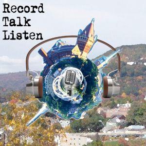 R.T.L Plein Air, Patricia Hilton Episode 31