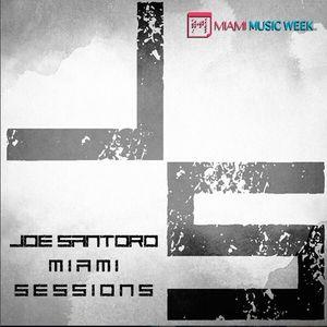 Miami Sessions - Part 1