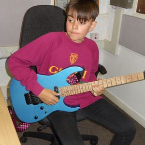 julio jak live sessions with alan hare hospital radio medway
