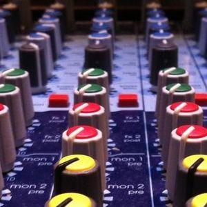 Dj Biondi - Saxo Beat Mix