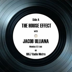 The House Effect Episode 8