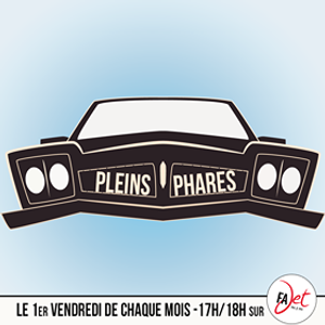 N ° 48 - PLEINS PHARES - FÉVRIER 2019