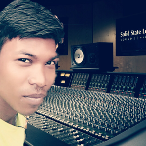saaat samundar dj Sanjay baliapur by S Mahato | Mixcloud