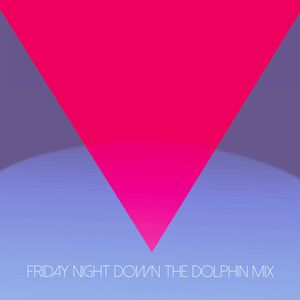 friday night down the dolphin mix