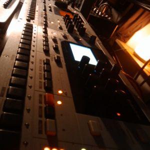 Techno Mix06 -Thomas Schneider - Fuer Ihn  Sich und  andersrum