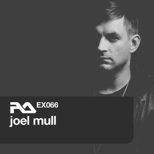 EX.066 Joel Mull - 2011.12.02