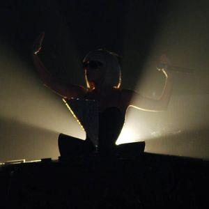 JaySmithMusic- Some Experiments
