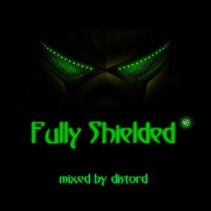 Distord - Fully Shielded