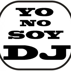 YoNoSoyDj