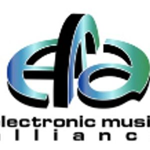 The Electronic Music Alliance - in conversation with Janine Jordan