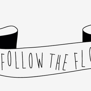 follow the flow love boat!