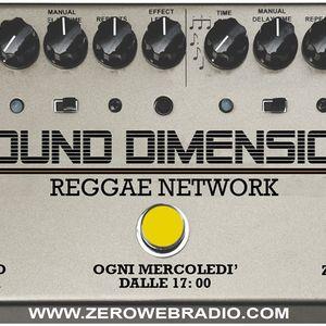 Sound dimension S01 P10