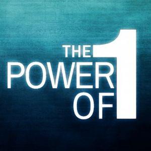 10-4-15 One Example: Jesus - Audio